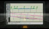 Autodesk Civil 3D – Modelação de Corredores Rodoviários