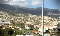 Catástrofe na Madeira – Parte 2