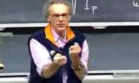 Curso de Física do MIT - Aula 30
