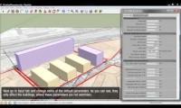 Tutorial Modelur -08 – Parâmetros Default