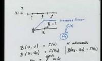 Método Elementos Finitos 6-1