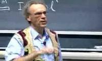 Curso de Física do MIT – Aula 19