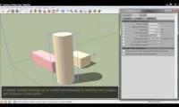 Tutorial Modelur -04 - Criando um Edifício