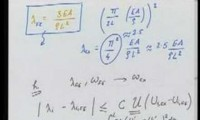 Método Elementos Finitos 12-1