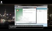 Tutorial Modelur – 01 – Obter e Instalar o SketchUp