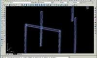 Tutorial AutoPLANT Structural XM - Parte 2