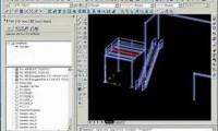 Tutorial AutoPLANT Structural XM - Parte 4