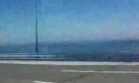 Ponte Akashi-Kaikyo