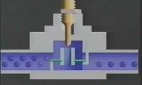 Válvulas Reguladoras de Caudal