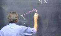 Curso de Física do MIT – Aula 29