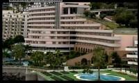 Catástrofe na Madeira - Parte 1