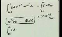 Método Elementos Finitos 2-2