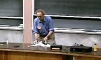 Curso de Física do MIT - Aula 17