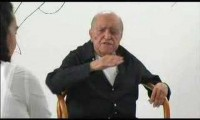Oscar Niemeyer Sobre o Ensino da Arquitectura