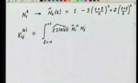 Método Elementos Finitos 6-3