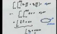 Método Elementos Finitos 9-1