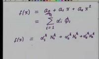 Método Elementos Finitos 3-1