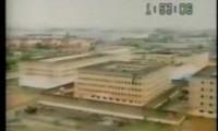 Implosão Penitenciária