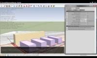 Tutorial Modelur -09 – Pesquisa de Valores de Controle Urbano