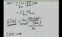 Método Elementos Finitos 1-2