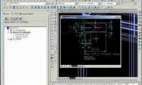 Tutorial AutoPLANT Structural XM - Parte 5