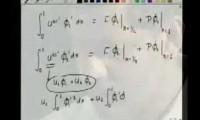 Método Elementos Finitos 2-1