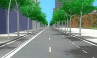 Planeamento Urbano de Barcelona