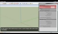 Tutorial Modelur -03 - Interface de Utilizador