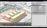 Tutorial Modelur -06 – Usando a Ferramenta de Escalas