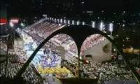Documentário Oscar Niemeyer - Parte 3