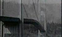 Colapso da Ponte de Tacoma