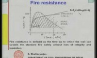 Construção e Materiais Módulo 10 Lição -5 - Desempenho Funcional de Paredes