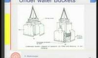 Construção e Materiais Módulo 3 Lição -3 - O Fabrico do Betão