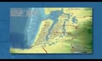 Maior Centro de Ensaios de Tsunamis do Mundo