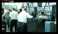 Documentário TGV - parte 2