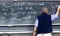 Curso de Física do MIT - Aula 18