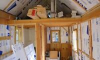 Construindo uma Micro-casa