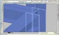 Tutorial AutoPLANT Structural XM – Parte 3