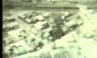 Sismo de Niigita 1964