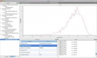 Tutorial Reliability Tools (Rt) - Mudar Parâmetros Durante a Execução