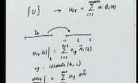 Método Elementos Finitos 5-3
