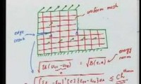 Método Elementos Finitos 10-1