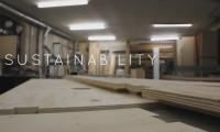 D-Process Sustentabilidade e Meio Ambiente