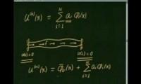 Método Elementos Finitos 1-3
