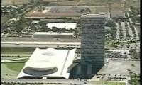 Documentário Oscar Niemeyer – Parte 2