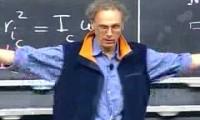 Curso de Física do MIT - Aula 20