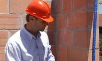 Alvenaria Estrutural - Instalações