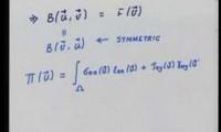 Método Elementos Finitos 9-2