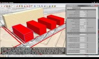 Tutorial Modelur -10 - Avisos