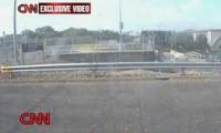Colapso de Ponte no Minnesota